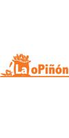 Imagen de Corresponsal La oPiñón