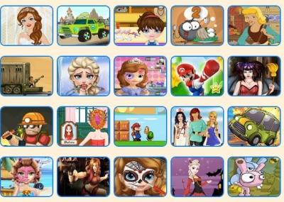Juegos Friv 100 Descarga Y Diviertete Con Los Mejores Juegos Friv