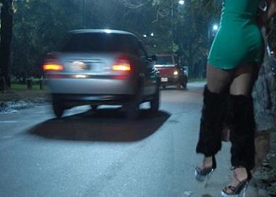 prostitutas callejeras en sevilla prostitutas en chile