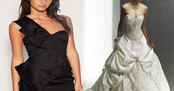 Vestidos de novia temuco arriendo